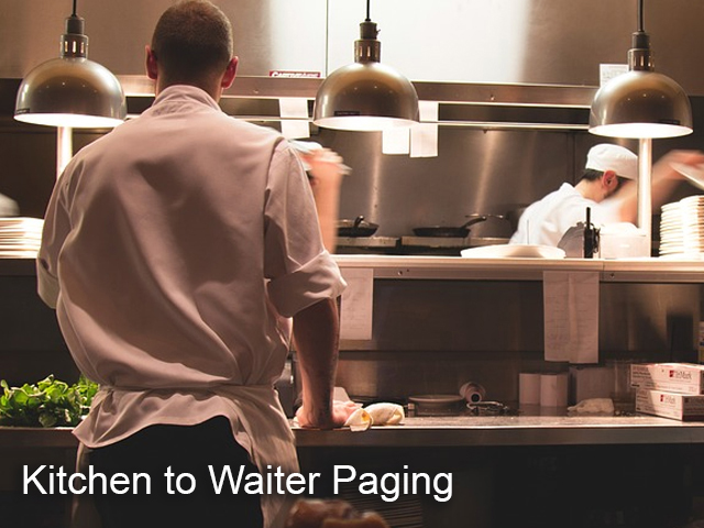 kitchen-to-waiter-paging-systems