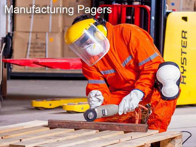 manufacturing-solutions